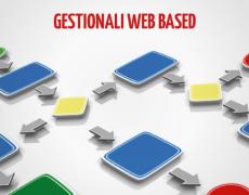 progettazione_gestionali_web_salerno