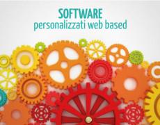 software_personalizzati_salerno