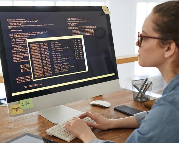 gestionali web based
