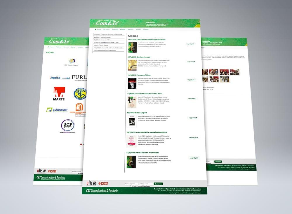 comunicazione-territorio-pagine-interne