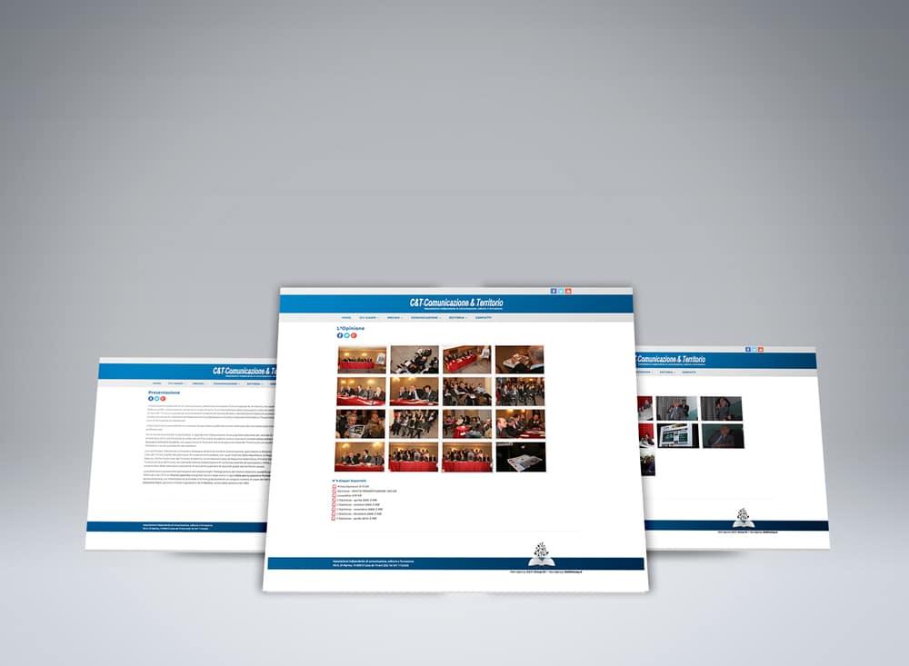 comunicazioneterritorio-pagine-interne