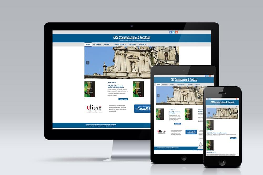 comunicazioneterritorio-responsive-homepage
