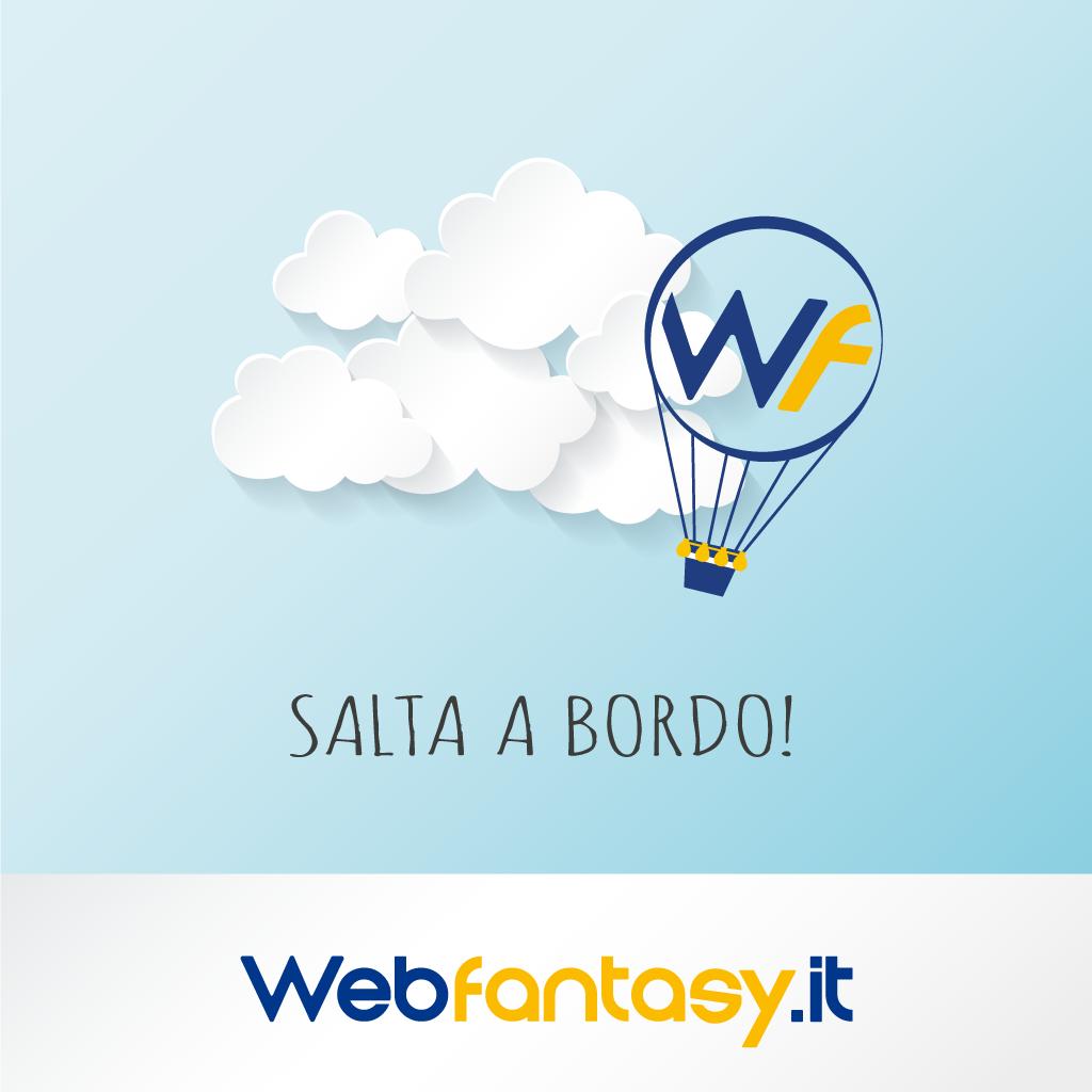 Perchè scegliere la web agency Salerno?