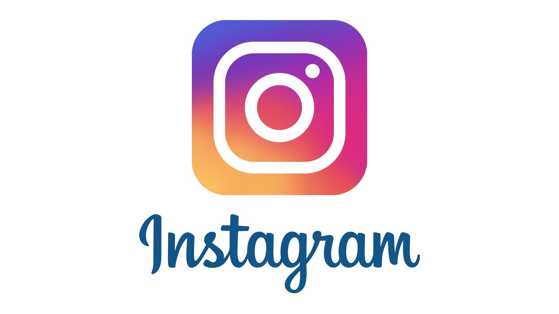 Quando pubblicare su Instagram? Tutto quello che c'è da sapere