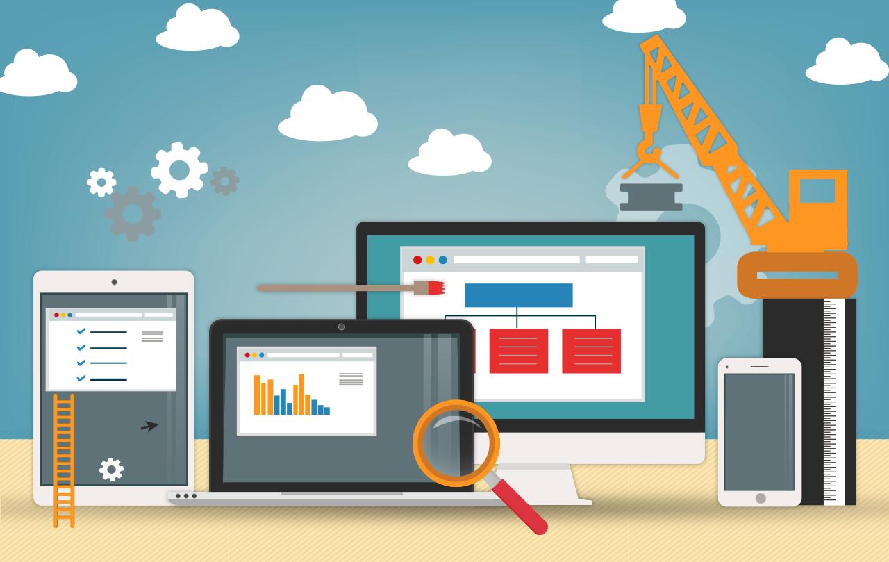 Web Designer: come scegliere quello giusto