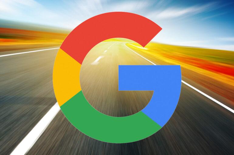 google salerno