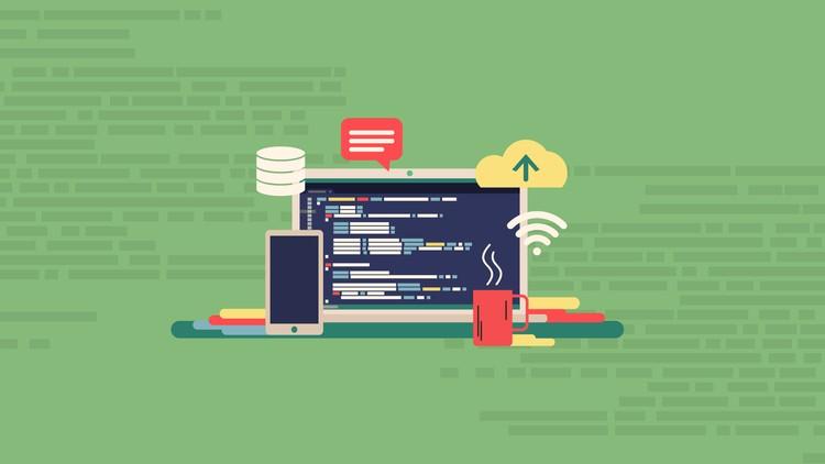 Gestionale web based, le nostre soluzioni