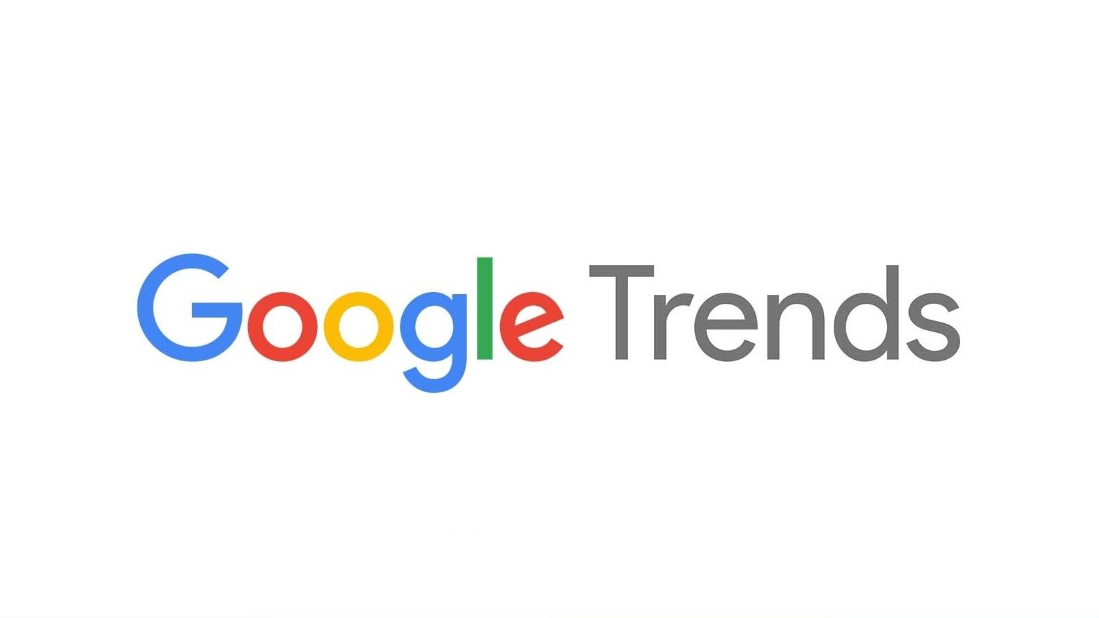 Google Trends 2019: ecco le parole più ricercate in Italia