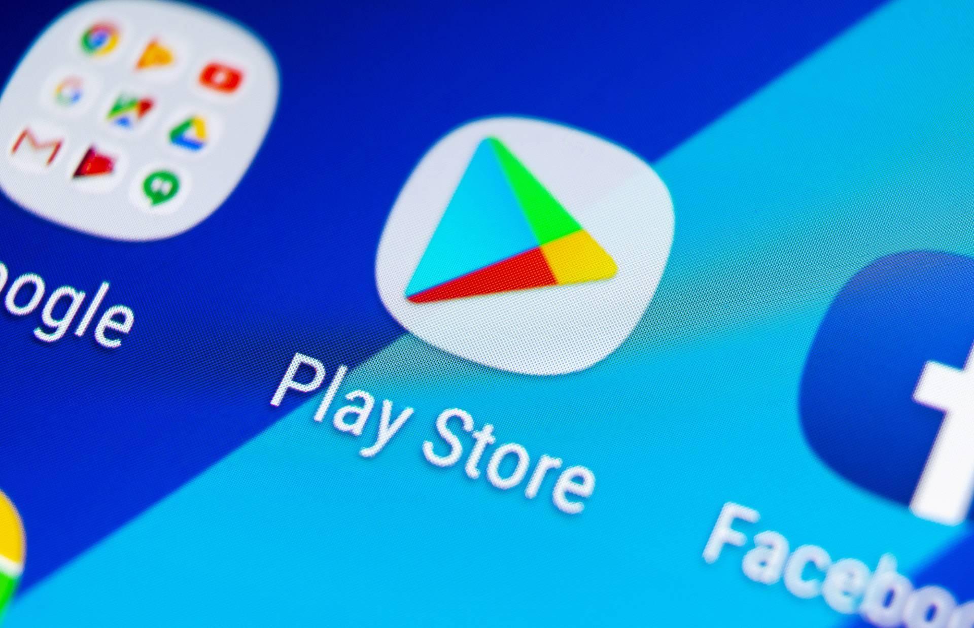 Realizzazione App Salerno: il futuro sarà sempre più mobile