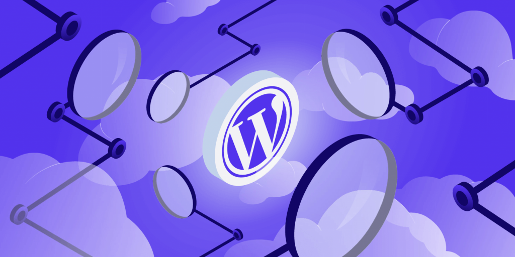 Sviluppo siti WordPress: Professionalità e qualità