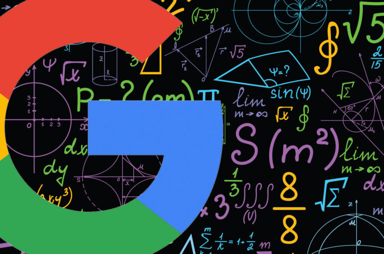 posizionamento SEO Google