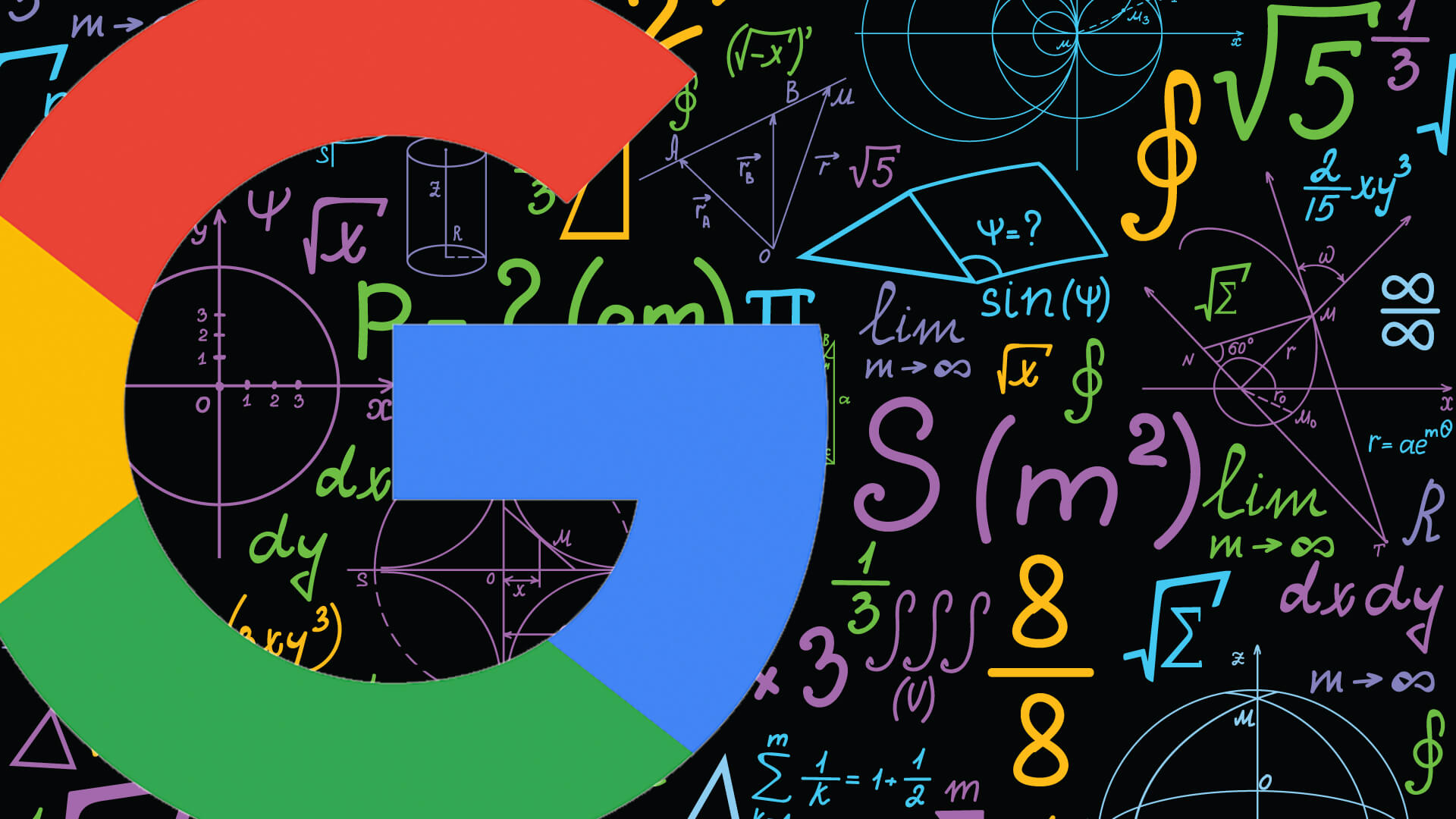 Posizionamento SEO e Google: cosa è cambiato per il tuo sito