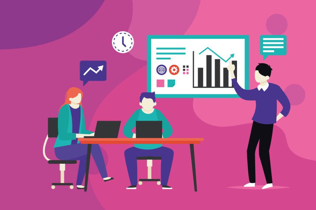consigli per scegliere la migliore agenzia di web marketing