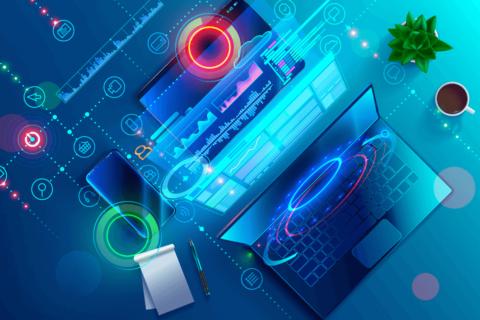 sviluppo software Salerno