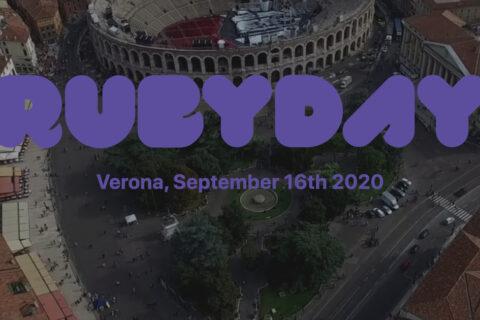 rubyday 2020