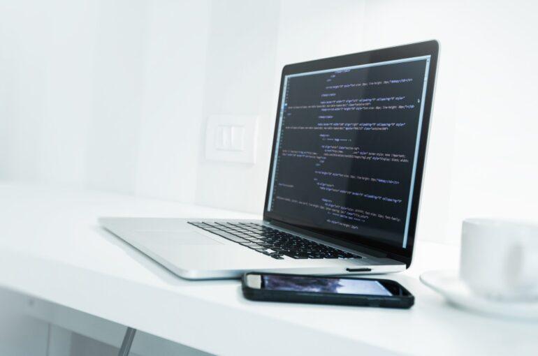 gestionali open source web based