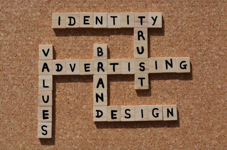 agenzia pubblicitaria salerno