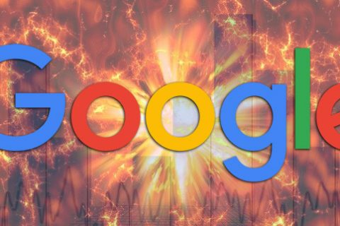 aggiornamento google dicembre 2020